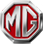 Used MG for sale in Chepstow