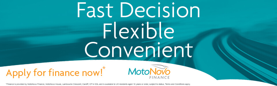 Pause Plan from MotoNovo Finance